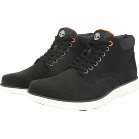 Timberland Bradstreet Shoes Men black